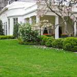 White_House_Tour-18