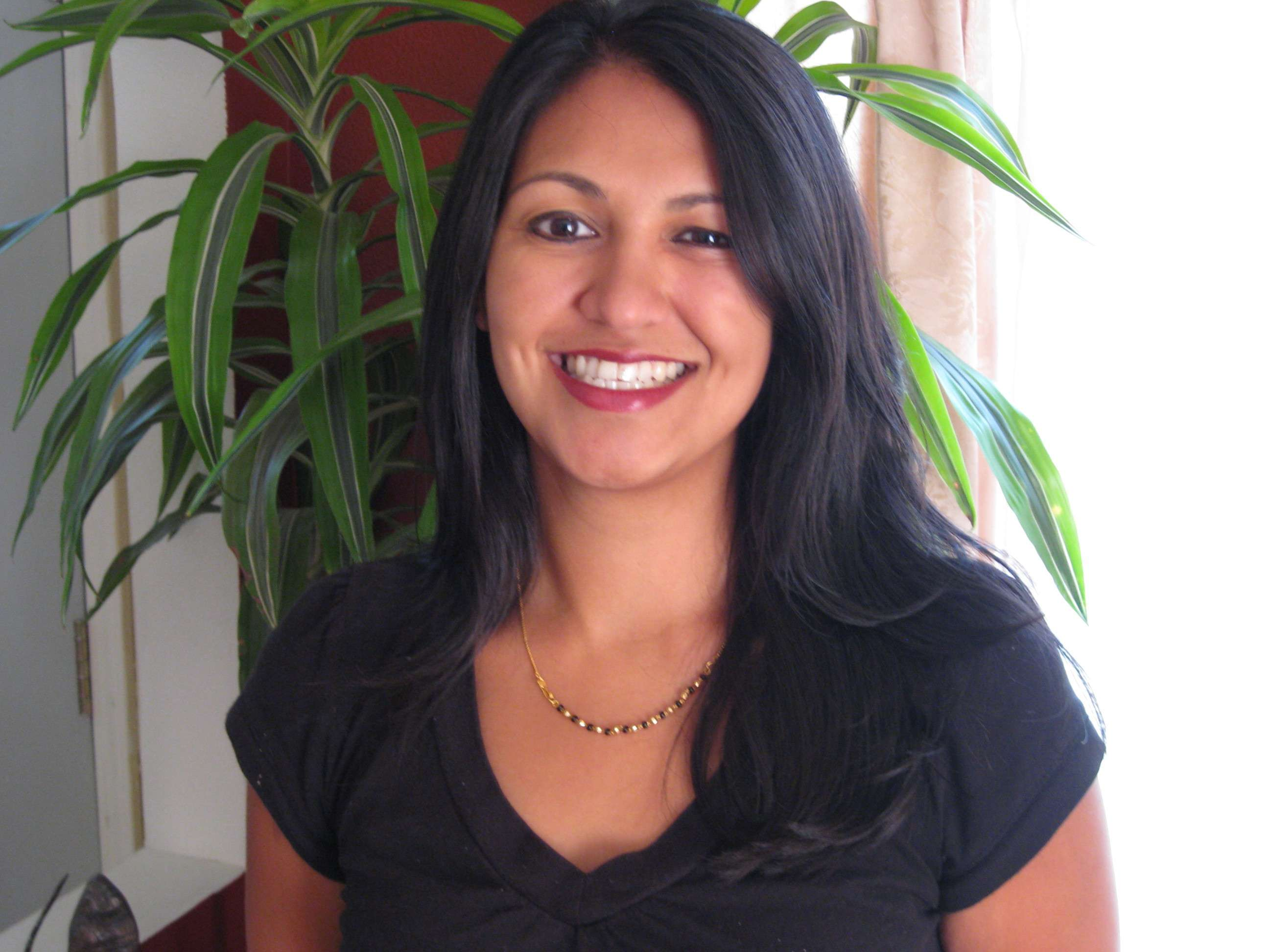 Congratulations to Dr. Bhatt on her recent article!