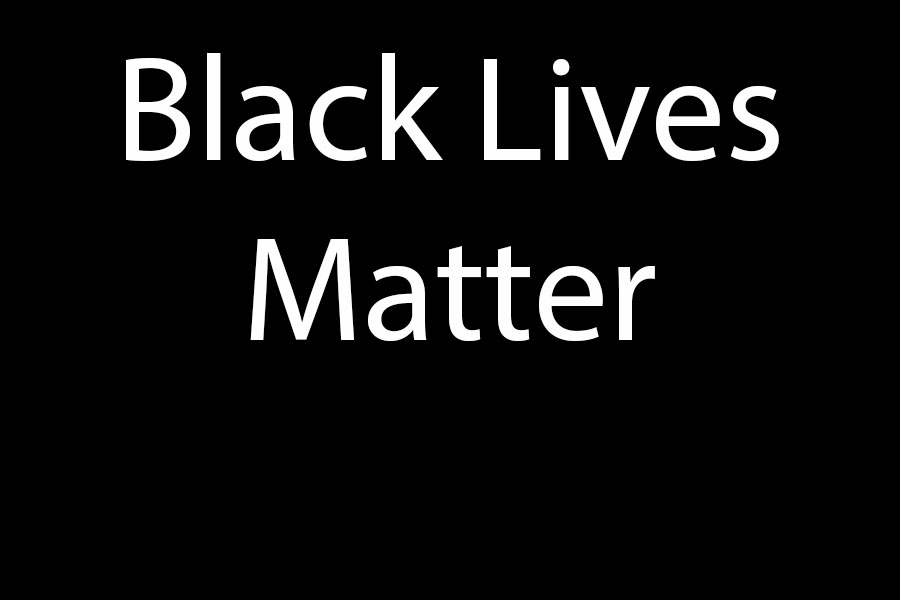 GWST Black Lives Matter Statement